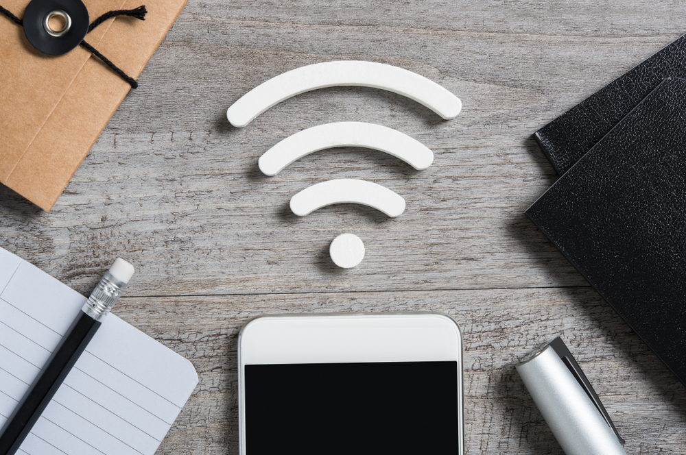 Project 10Million Provides Free Internet Access for Students